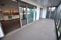 Picture of 4/35 Mount Street, Perth