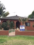 Picture of 30 Leonard Street, Bankstown