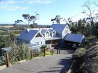 Picture of 86 Eumeralla Grove, Mount Eliza