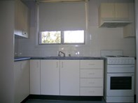 Picture of 152 Northcott Rd, Lalor Park