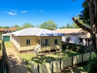 Picture of 20 Boulton Street, Toowoomba