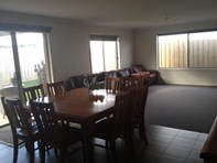 Picture of 31 Thackeray Drive, Warrnambool