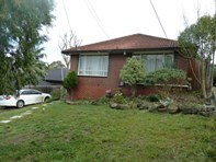 Picture of 27 Brentwood Drive, Avondale Heights