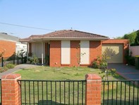 Picture of 29 Sydney Road, Avondale Heights