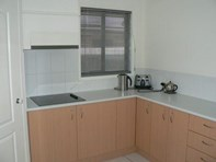 Picture of 53 Northquarter Drive, Murrumba Downs