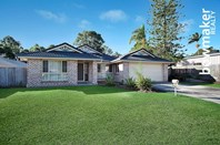 Picture of 15 Logan Terrace, Deception Bay