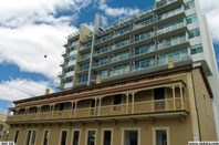 Picture of 3 / 261 Pirie Street, Adelaide