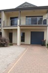 Picture of 54 Witton Road, Christies Beach