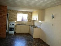 Picture of 2/47 Truro St, Hervey Bay