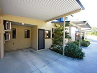 Picture of 27/56-58 Main St, Hervey Bay