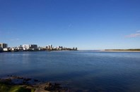 Picture of Caloundra