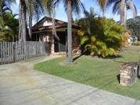 Picture of 25 Wirrabilla Drive, Toormina