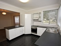 Picture of 49 Lewers Street, Belmont