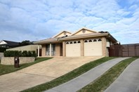 Picture of 105 Wilton Drive, East Maitland