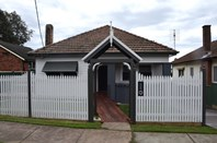 Picture of 89 Victoria Street, East Maitland
