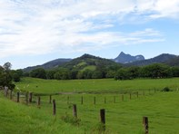 Picture of Murwillumbah