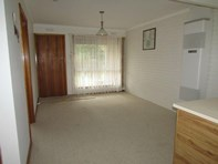 Picture of 2/13 Rosella Lane, Daylesford