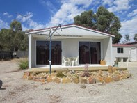 Picture of 14A Ross Drive, Castlemaine