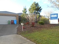 Picture of 4 Buster Court, Narre Warren South