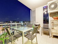 Picture of 349/ 1000 Ann Street, Fortitude Valley