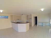 Picture of 9 Taylor Terrace, Christies Beach