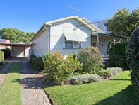 Picture of 25 Riverview Street, North Richmond