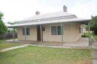 Picture of 8 Queen Street, Maffra