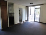 Picture of 6/377 Angas Street, Adelaide