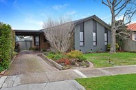 Picture of 8 Wakool Avenue, Deer Park