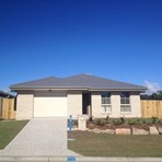 Picture of 33/12 Walnut Cres, Lowood