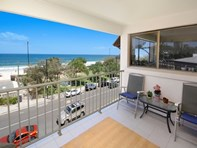 Picture of 4//15 Ormonde Terrace, Kings Beach