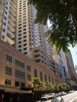 Picture of 564B/317 CASTLEREAGH, Sydney