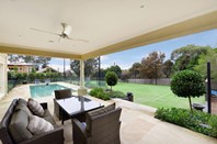 Picture of a/44 Old Mornington Road, Mount Eliza