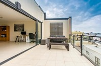 Picture of 4/2A Market Street, Geelong