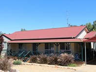 Picture of 4 Kelly Street, Clare