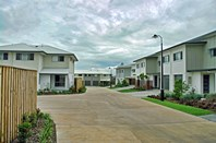 Picture of 83/89 Northquarter Drive, Murrumba Downs
