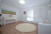 Picture of 2 Werambie Street, Toormina