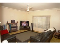 Picture of 2 Doyle Street, Stawell