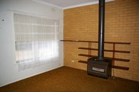 Picture of 3/43 D'Arcy Street, Stawell