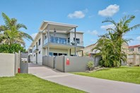Picture of 10A  King Street, Shelly Beach