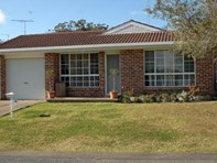 Picture of 3 Nursery Lane, Wauchope