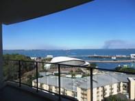 Picture of 21/13 Esplanade, Darwin