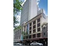 Picture of 569 George St, Sydney