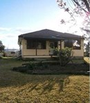 Picture of 17B Kelly Street, Scone