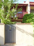 Picture of 62A Hurtle Square, Adelaide