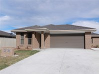 Picture of 19 Jocks Place, Wauchope