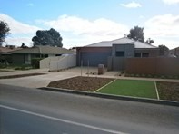 Picture of 165b Ontario Avenue, Mildura