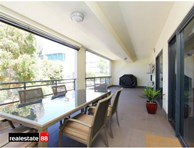 Picture of 1/58 Newcastle Street, Perth