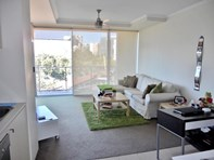 Picture of 3114/3 Parkland Boulevard, Brisbane