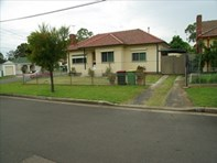 Picture of 39 Latty Street, Fairfield
